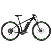 Ghost HYB Teru B7.9 2018 férfi E-bike