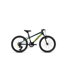 Ghost Kato KID 2.0 2018 Gyerek Kerékpár