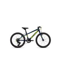 Ghost Kato Kid R1.0 2018 Gyerek Kerékpár
