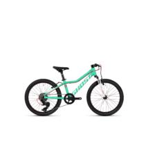 Ghost Lanao KID 2.0 2018 Gyerek Kerékpár
