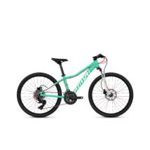 Ghost Lanao KID D4.4 2018 Gyerek Kerékpár