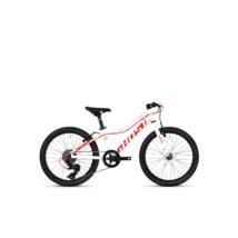 Ghost Lanao KID R1.0 2018 Gyerek Kerékpár