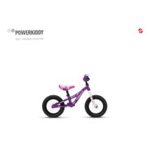 Ghost Powerkiddy 12 2018 Futókerékpár