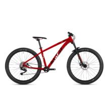 Ghost Asket KID 4.6 2018 Gyerek Kerékpár