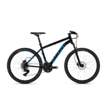 Ghost Kato 1.6 2018 férfi Mountain Bike