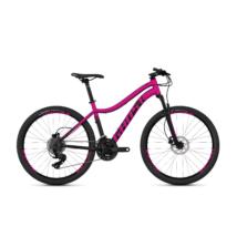 Ghost Lanao 1.6 2018 női Mountain Bike