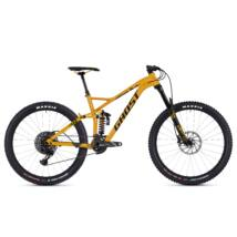 Ghost FR AMR 8.7 2018 férfi Fully Mountain Bike