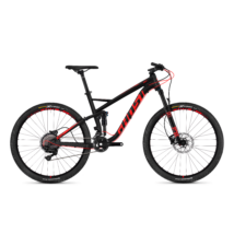 Ghost Kato Fs 5.7 2018 Férfi Fully Mountain Bike