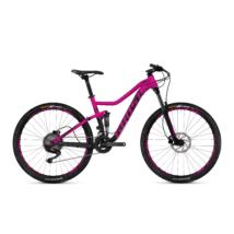 Ghost Lanao FS 2.7 2018 női Fully Mountain Bike