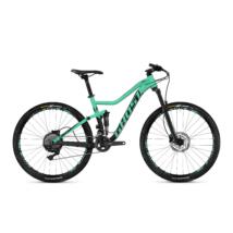 Ghost Lanao FS 3.7 2018 női Fully Mountain Bike
