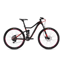 Ghost Lanao FS 5.7 2018 női Mountain Bike