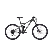 Ghost SL AMR 2.7 2018 férfi Fully Mountain Bike