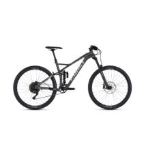 Ghost SL AMR 2.7 2018 férfi Fully Mountain Bike