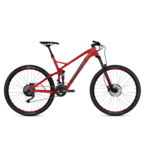 Ghost SL AMR 3.7 2018 férfi Fully Mountain Bike