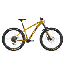 Ghost Asket 4.7 2018 férfi Mountain Bike