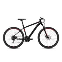 Ghost Kato 2.7 2018 férfi Mountain Bike fekete-piros