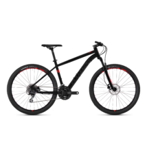 Ghost Kato 2.7 2018 férfi Mountain Bike