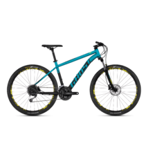 Ghost Kato 4.7 2018 Férfi Mountain Bike