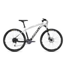 Ghost Kato 5.7 2018 férfi Mountain Bike fehér
