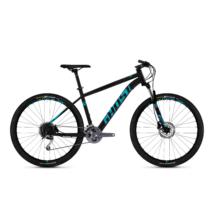 Ghost Kato 5.7 2018 férfi Mountain Bike fekete-kék