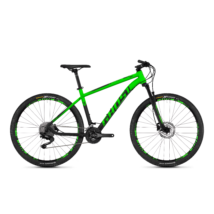 Ghost Kato 6.7 2018 férfi Mountain Bike