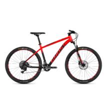 Ghost Kato 7.7 2018 férfi Mountain Bike piros-fekete