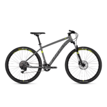 Ghost Kato 7.7 2018 férfi Mountain Bike