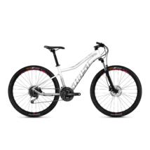 Ghost Lanao 4.7 2018 női Mountain Bike
