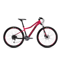 Ghost Lanao 5.9 2018 női Mountain Bike