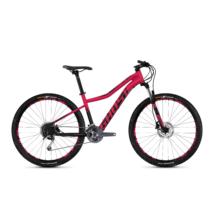 Ghost Lanao 5.7 2018 női Mountain Bike