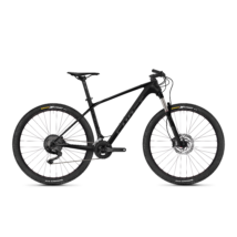 Ghost Lector 2.7 LC 2018 férfi Mountain Bike