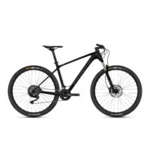 Ghost Lector 2.7 LC 2018 férfi Mountain Bike