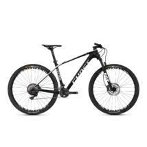 Ghost Lector 3.7 LC 2018 férfi Mountain Bike