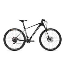 Ghost Lector 3.7 LC 2018 férfi Mountain Bike