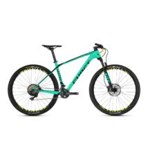 Ghost Lector 3.7 LC 2018 férfi Mountain Bike jáde
