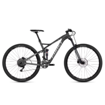 Ghost SL AMR 4.9 2018 férfi Fully Mountain Bike