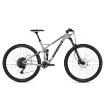 Ghost SL AMR 6.9 LC 2018 férfi Fully Mountain Bike