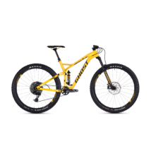 Ghost SL AMR X 5.9 2018 férfi Fully Mountain Bike