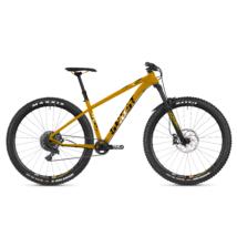 Ghost Asket 4.9 2018 férfi Mountain Bike
