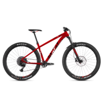 Ghost Asket 8.9 2018 férfi Mountain Bike