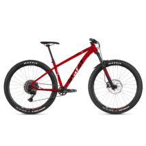 Ghost Asket 8.9 2018 férfi Mountain Bike