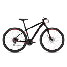 Ghost Kato 2.9 2018 férfi Mountain Bike