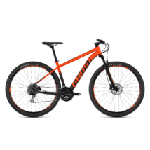 Ghost Kato 3.9 2018 férfi Mountain Bike