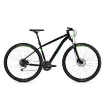 Ghost Kato 4.9 2018 férfi Mountain Bike