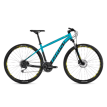 Ghost Kato 4.9 2018 férfi Mountain Bike