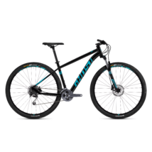 Ghost Kato 5.9 2018 Férfi Mountain Bike