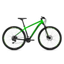 Ghost Kato 6.9 2018 férfi Mountain Bike