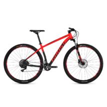 Ghost Kato 7.9 2018 férfi Mountain Bike piros-fekete