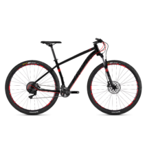 Ghost Kato 9.9 2018 férfi Mountain Bike
