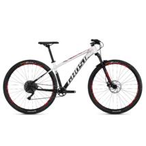Ghost Kato X 4.9 2018 férfi Mountain Bike